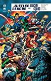 Justice League Vs Suicide Squad - Tome 0
