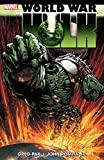 Hulk - World War Hulk (English Edition) - Format Kindle - 9,99 €