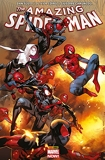 The Amazing Spider-Man (2014) T03 - Spider-Verse (The Amazing Spider-Man Marvel now t. 3) - Format Kindle - 12,99 €