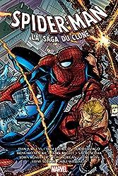 Spider-Man : La saga du clone - Tome 03 de Dan Jurgens