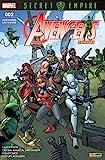 Avengers Universe n°2