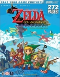 The Legend of Zelda(R) The Wind Waker(TM) Official Strategy Guide (Signature (Brady)) by Doug Walsh (2003-03-18) - Brady Games - 18/03/2003