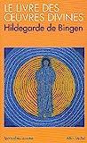 Le Livre des oeuvres divines - (Visions) - Format Kindle - 9,49 €