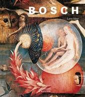Bosch de Silver-L