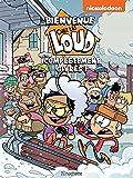 Bienvenue chez les Loud - Hors série - Complètement givrés !