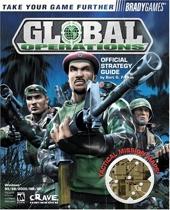 Global Operations Official Strategy Guide de Bart G. Farkas