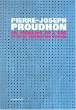 Du principe de l'art et de sa destination sociale - Presses Du Reel - 01/01/2002