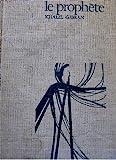 Le prophete - Casterman - 01/01/1982