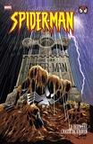 Spider-Man Tome 50 - La Dernière Chasse De Kraven