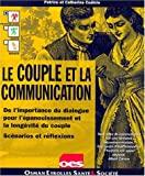 Le Couple et la communication