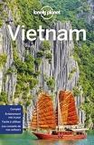 Vietnam - 14ed