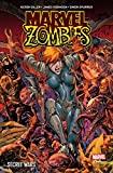 Marvel Zombies - Secret Wars - Secret Wars - Format Kindle - 19,99 €