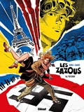 Les Zazous - Tome 01 - All too soon