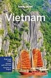 Vietnam - 15ed - Anglais