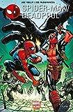 Spider-Man/Deadpool (2016) T03 - L'araignée Gipsy (Spider-Man / Deadpool t. 3) - Format Kindle - 9,99 €