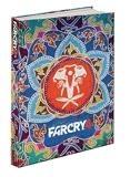 Far Cry 4 Collector's Edition - Prima Official Game Guide - Prima Games - 18/11/2014