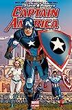 Captain America - Steve Rogers (2016) T01 : Heil Hydra - Format Kindle - 12,99 €