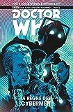 Doctor Who - Le Règne des Cybermen