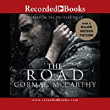 The Road - Recorded Books - 03/11/2008