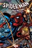Spider-Man : La saga du clone - Tome 03