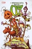 Le Magicien D'Oz T03 - Le Merveilleux Pays D'Oz