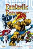 Fantastic Four - L'intégrale 1975 (T14 Nouvelle édition)