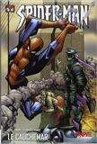 Spider man, le cauchemar de Paul Jenkins ,Humberto Ramos,Studio F (Avec la contribution de) ( 8 février 2012 )
