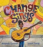 Change Sings - A Children's Anthem