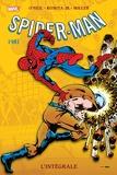 Amazing Spider-Man - L'intégrale 1981 (T25 Nouvelle édition)