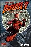 Daredevil Vol 1 L'Homme Sans Peur