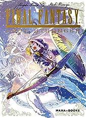 Final Fantasy - Lost Stranger - Tome 2 de Minase Hazuki