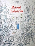 Raoul Taburin [édition originale 1995] - Denoël
