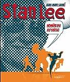 Stan Lee, Homère du XXe siècle