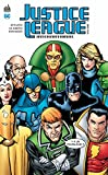 Justice League international - Tome 1