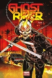 Ghost Rider All New Marvel Now T01 - Tome 01