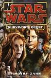 Star Wars - Survivor's Quest - LucasBooks - 03/02/2004