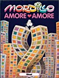 Amore, amore