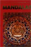 Mandalas - Iconographie de l'art sacré du Tibet