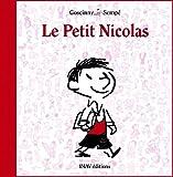 Le petit Nicolas - IMAV Editions - 23/05/2013