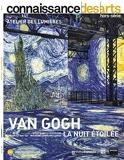 Van Gogh La Nuit Etoilée