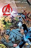 Avengers Time Runs Out (2013) T02 - Tu ne peux pas gagner - Format Kindle - 9,99 €