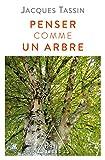 Penser comme un arbre (OJ.SCIENCES) - Format Kindle - 11,99 €