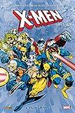 X-Men - L'intégrale 1993 III (T34)