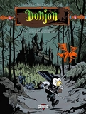 Donjon Potron-Minet -82 - Survivre aujourd'hui