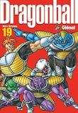 Dragon Ball perfect edition - Tome 19 - Glénat - 18/04/2012