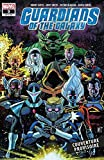 Les Gardiens de la Galaxie - Le dernier défi
