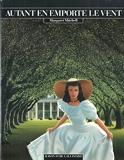 Autant en emporte le vent - Gallimard - 06/12/1988