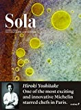 Sola - Editions du Chene - 07/10/2016