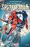 The Superior Spider-Man T00 - Prélude - Format Kindle - 9,99 €