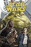 Star Wars - Tome 06
